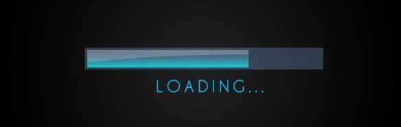blogger-blog-loading-time