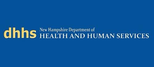 NH-DHS-Logo-Web-500x281