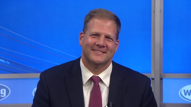 WMUR-chris-sununu-candidate-for-governor